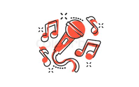 Music.EXT.com