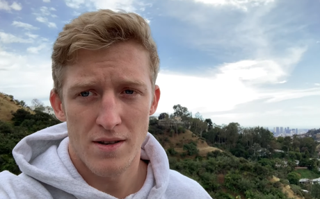 Will Tfue Quit Fortnite? Rumors, Facts, Clips, and More | Dot Esports
