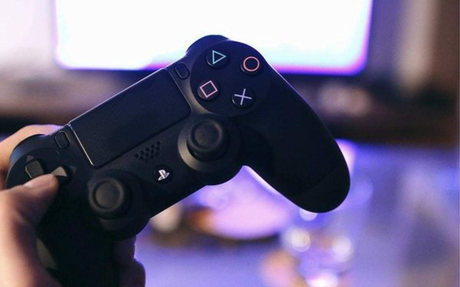 PlayStation is hiring people to play video games for a living – but there is a catch