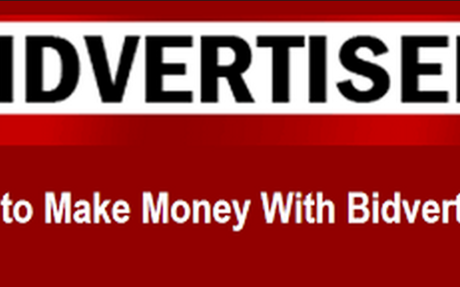 BidVertiser offers targeted self-serve advertising solution for advertisers and agencie...