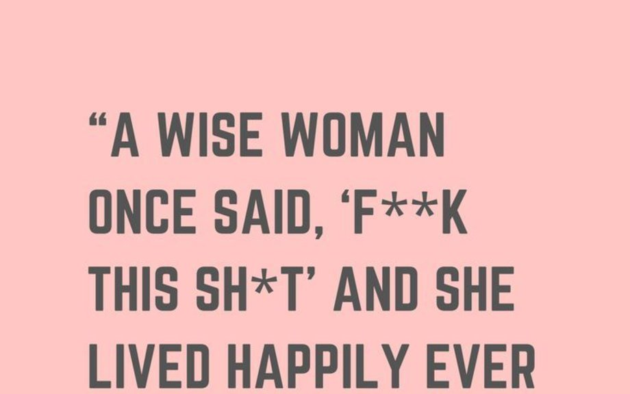 43 Strong Woman Quotes | Strong women quotes, Woman quotes, Strong girl quotes