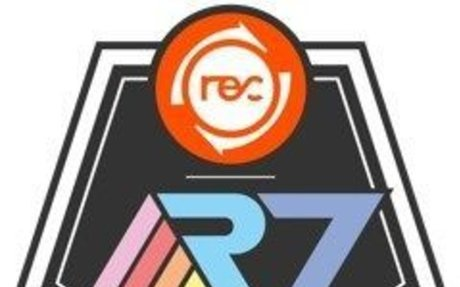 Reciprocity Corp. Continues Global Expansion, Entering Latin America Esports Market in ...