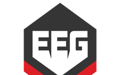 Esports Entertainment Group Partners with Twin River Worldwide Holdings, Inc. to Launch...