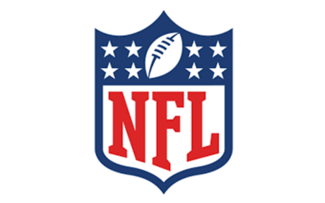 Football.EXT.com