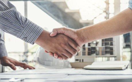 Litiges dans les opérations immobilières: pourquoi la médiation?