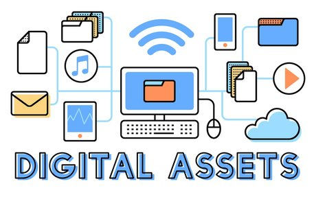 A Tipping Point for Digital Assets - Traders Magazine