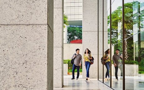 How 2 Sales Experts Leverage LinkedIn Sales Navigator #DigitalSelling