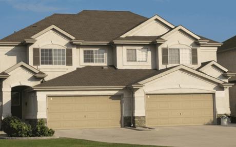 Lake Park Estates On Royal Mint Dr. - Winnipeg Featured Condos