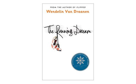 *The running dream