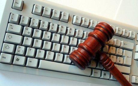 Fiducial Legal by Lamy dope ses avocats à l'intelligence artificielle