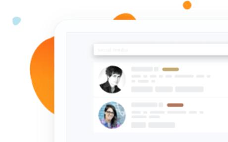 PeoplePerHour.com - Hire Freelancers Online & Find Freelance Work