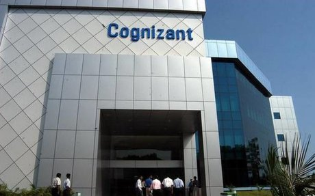 Cognizant to pay entry-level engineers more