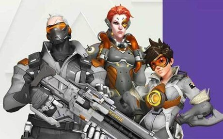 Google, YouTube And Activision Blizzard Join Forces To Form An eSports Game Streaming P...