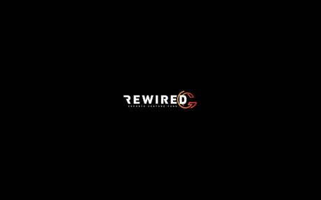 Rewired.GG makes Europe's largest Esports Team investment » TalkEsport