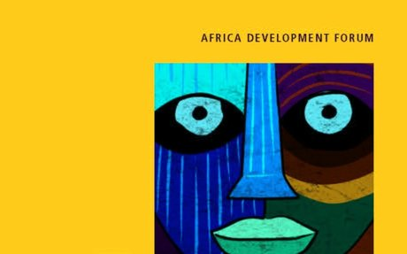 Facing Forward : Schooling for Learning in Africa - World Bank 2018