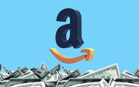 RETAIL // How Retailers Plan To Compete With Amazon On Prime Day