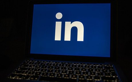 5 Tips To Game The LinkedIn Algorithm #LinkedIn