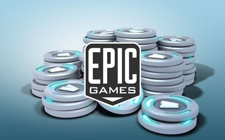 The Finance of Epic Games – Fortnite Subsidises All?