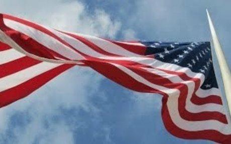 Gratitude to Military Families