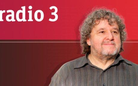 Disco grande - Desde casa con novedades (IV) - 02/04/20 - RTVE.es