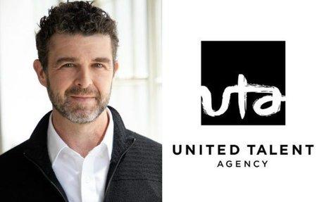 UTA Adds Former Riot Games Manager Travis Mynard as Esports Agent