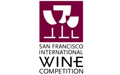 2018 San Francisco International Wine Competition – Texas Results