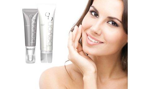 ⚡Beyond Skincare Flash Sale!⚡