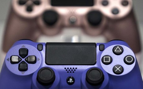 Support Grows for Unionizing Video Game Industry, Survey Finds