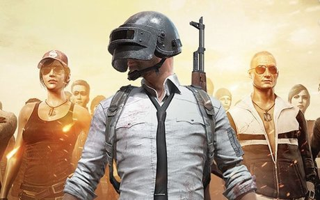 PUBG Mobile Tops 400M Downloads, 50M Daily Active Users - The Esports Observer