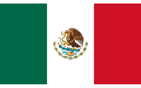 New EU-Mexico FTA will exclude DC sugar and phase in a bulk raws quota of 30kt at 49 €/t.