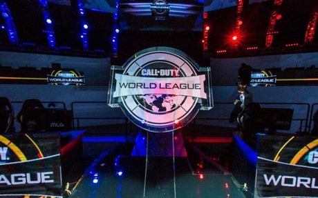 All confirmed Call of Duty League franchise teams and owners | Dexerto.com