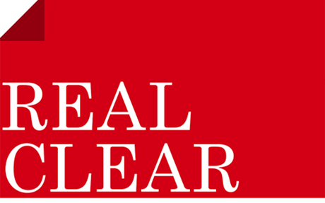 RealClearPolitics - 2020 - Latest 2020 Presidential General Election Polls