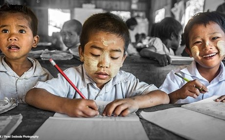 UNESCO launches Futures of Education global initiative at United Nations General Assembly