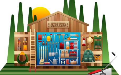 Home & Garden - Home improvement, Home And Garden Supplies - NewChic
