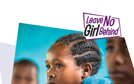 Gender-responsive education sector planning: A pathway to gender equality in education