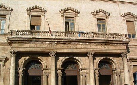 Catania, ecco il Salone della Responsabilità sociale d'impresa e dell'innovazione socia...