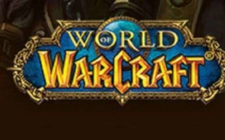 Is It Esports? World of Warcraft Twitch 2nd Most Watched Game - Gambling News