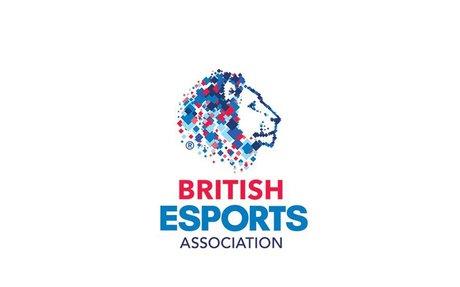 British Esports Association backs €30m investment venture