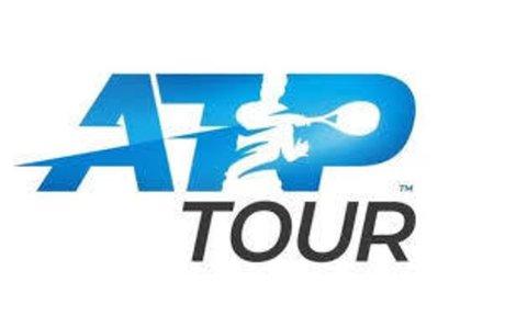 Tennis.EXT.com