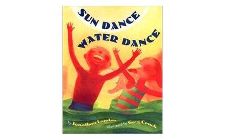 *Sun dance water dance