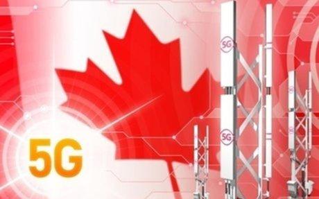 Weekly JAAGNet Telco/5G Community Blog News Feed - 09.07.20