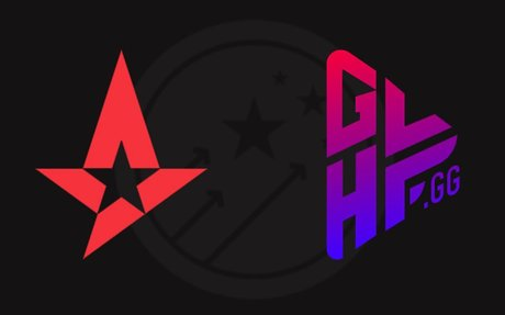 Astralis Group Partners with Audience Competition Platform GLHF