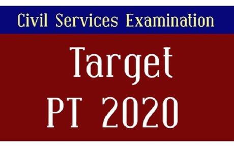 Important Topics: UPSC Prelims and Mains Exam 2020 Study Material:Part-1 - Study Portal