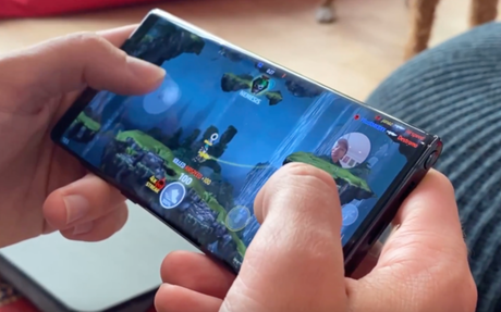Bunch, the Discord for mobile games, raises $3.85M from Supercell, Tencent, Riot Games ...