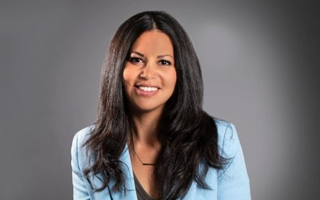 Former NFL VP Johanna Faries Named Commissioner of Call of Duty Esports - The Esports O...