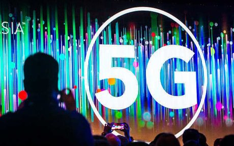 5G will need thousands of engg, software talent - Latest News | Gadgets Now