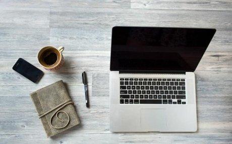 Three Ways Social Media Make You A Better Leader #SocialLeadership
