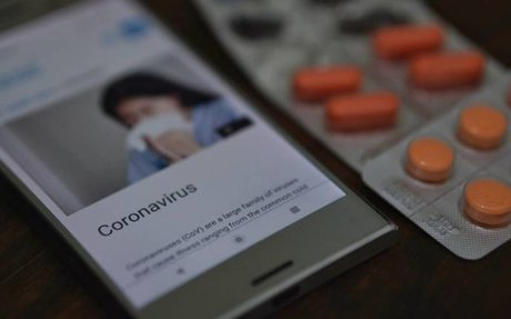 Coronavirus: Over 20 lakh employees to work from home, but is India Inc ready?