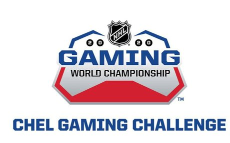 NHL All-Star Weekend to Feature a Celebrity Pro-Am Gaming Challenge