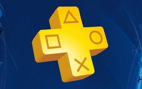 PS Plus June 2020 PS4 Game Announced